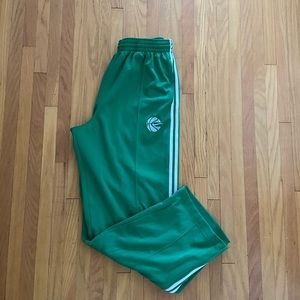 Nike Men's Pants